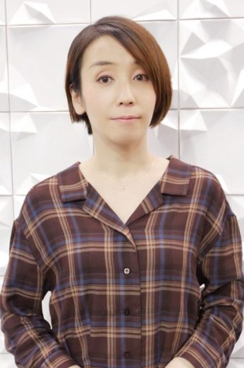 480_shi_02_001