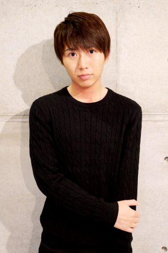 takahashi_481x722_0001